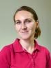 Врач: Волошин Ольга Ивановна. Онлайн запись к врачу на сайте Doc.ua 38 (032) 247-05-05