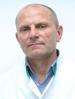 Врач: Грушко Сергей Андреевич. Онлайн запись к врачу на сайте Doc.ua (044) 337-07-07