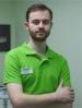 Врач: Кащен Богдан Александрович. Онлайн запись к врачу на сайте Doc.ua (044) 337-07-07