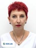 Врач: Деева Марина Вячеславовна. Онлайн запись к врачу на сайте Doc.ua (044) 337-07-07