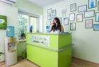 Eurodental (Евродентал), стоматологическая клиника Eurodental (Евродентал), стоматологическая клиника. Онлайн запись в клинику на сайте Doc.ua (044) 337-07-07