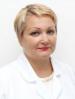 Врач: Ищенко Олеся Яковлевна. Онлайн запись к врачу на сайте Doc.ua (044) 337-07-07