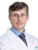 Врач: Когут Віктор Вікторович. Онлайн запись к врачу на сайте Doc.ua (044) 337-07-07