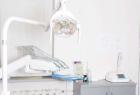 Eurodental (Евродентал), стоматологическая клиника Eurodental (Евродентал), стоматологическая клиника на Героев Сталинграда. Онлайн запись в клинику на сайте Doc.ua (044) 337-07-07