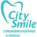 Клиника - Сити Смайл, Медицинский центр. Онлайн запись в клинику на сайте Doc.ua (044) 337-07-07