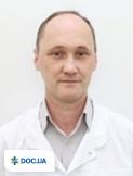 Врач: Скаржинец Валентин Миронович. Онлайн запись к врачу на сайте Doc.ua (044) 337-07-07