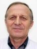 Врач: Томин Александр  Николаевич. Онлайн запись к врачу на сайте Doc.ua (044) 337-07-07