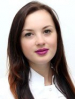 Врач: Яценко Алена  Григорьевна. Онлайн запись к врачу на сайте Doc.ua (044) 337-07-07