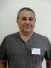Врач: Таран Сергей Станиславович. Онлайн запись к врачу на сайте Doc.ua (044) 337-07-07