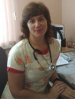 Врач: Балко Любов Викторовна. Онлайн запись к врачу на сайте Doc.ua (044) 337-07-07
