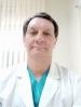 Врач: Мазур  Игорь Иванович. Онлайн запись к врачу на сайте Doc.ua (044) 337-07-07
