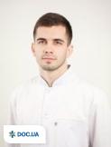 Врач: Калька Иван Николаевич. Онлайн запись к врачу на сайте Doc.ua (044) 337-07-07