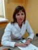 Врач: Ковтун Анна Александровна. Онлайн запись к врачу на сайте Doc.ua (057) 781 07 07