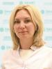 Врач: Жакун Анна Викторовна. Онлайн запись к врачу на сайте Doc.ua (044) 337-07-07