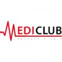 Диагностический центр - МЕДИКЛАБ, универсальная частная клиника семейного типа. Онлайн запись в диагностический центр на сайте Doc.ua (056) 784 17 07