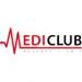 Клиника - МЕДИКЛАБ, универсальная частная клиника семейного типа. Онлайн запись в клинику на сайте Doc.ua (056) 784 17 07