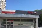 МЕДИКЛАБ, универсальная частная клиника семейного типа. Онлайн запись в клинику на сайте Doc.ua (056) 784 17 07