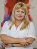 Врач: Власова  Оксана Николаевна . Онлайн запись к врачу на сайте Doc.ua (056) 784 17 07