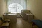 BABY LUCK. Онлайн запись в клинику на сайте Doc.ua (044) 337-07-07