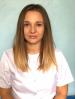 Врач: Дробаха Татьяна Владимировна. Онлайн запись к врачу на сайте Doc.ua (044) 337-07-07