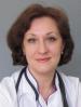 Врач: Сопичева Ирина Анатольевна. Онлайн запись к врачу на сайте Doc.ua (044) 337-07-07