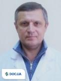 Врач: Делиергиев Игорь Николаевич. Онлайн запись к врачу на сайте Doc.ua (044) 337-07-07