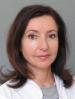 Врач: Макарчук Дарья Васильевна. Онлайн запись к врачу на сайте Doc.ua (044) 337-07-07