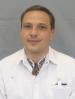 Врач: Барабаш Андрей Витальевич. Онлайн запись к врачу на сайте Doc.ua (044) 337-07-07