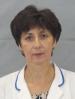 Врач: Чурюмова Татьяна  Ивановна. Онлайн запись к врачу на сайте Doc.ua (044) 337-07-07