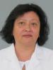 Врач: Малиновская Татьяна  Юрьевна. Онлайн запись к врачу на сайте Doc.ua (044) 337-07-07