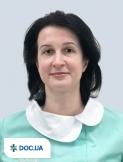 Врач: Ковтун Оксана Владимировна. Онлайн запись к врачу на сайте Doc.ua (044) 337-07-07