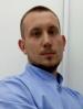 Врач: Стебновский Юрій Леонідович. Онлайн запись к врачу на сайте Doc.ua (044) 337-07-07
