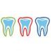 Клиника - Полидент, лазерная стоматолия. Онлайн запись в клинику на сайте Doc.ua (044) 337-07-07