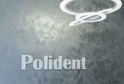 Полидент, лазерная стоматолия. Онлайн запись в клинику на сайте Doc.ua (044) 337-07-07