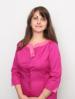 Врач: Климишина  Алена Васильевна. Онлайн запись к врачу на сайте Doc.ua (044) 337-07-07