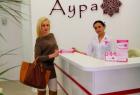 «Аура», клиника пластики и косметологии . Онлайн запись в клинику на сайте Doc.ua (048)736 07 07
