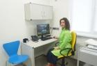 Медицинский центр KinderKlinik KinderKlinik, медицинский центр для детей на Демеевской. Онлайн запись в клинику на сайте Doc.ua (044) 337-07-07