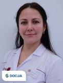 Врач: Георгиева Надежда Александровна. Онлайн запись к врачу на сайте Doc.ua (048)736 07 07