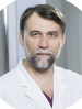Врач: Белый Михаил Владимирович. Онлайн запись к врачу на сайте Doc.ua (044) 337-07-07