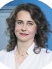 Врач: Кулиш Марина Анатольевна. Онлайн запись к врачу на сайте Doc.ua (044) 337-07-07