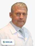 Врач: Самойленко  Геннадий Евгеньевич. Онлайн запись к врачу на сайте Doc.ua (044) 337-07-07