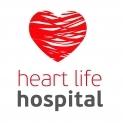 Диагностический центр - Харт Лайф Хоспитал. Онлайн запись в диагностический центр на сайте Doc.ua (044) 337-07-07