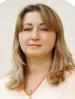 Врач: Манойло Татьяна  Владимировна. Онлайн запись к врачу на сайте Doc.ua (044) 337-07-07