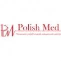 Клиника - Polish Med. Онлайн запись в клинику на сайте Doc.ua (044) 337-07-07