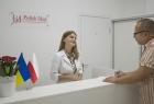 Polish Med. Онлайн запись в клинику на сайте Doc.ua (044) 337-07-07