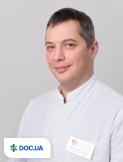 Врач: Петканич Мирослав Мирославович. Онлайн запись к врачу на сайте Doc.ua (044) 337-07-07