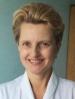 Врач: Алексєєва Ірина Глібівна. Онлайн запись к врачу на сайте Doc.ua (044) 337-07-07