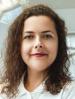 Врач: Тачко Юлия Александровна. Онлайн запись к врачу на сайте Doc.ua (044) 337-07-07