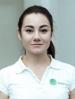 Врач: Бабиченко Александра Никитична. Онлайн запись к врачу на сайте Doc.ua (044) 337-07-07
