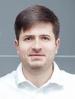 Врач: Дяченко Владислав Леонидович. Онлайн запись к врачу на сайте Doc.ua (044) 337-07-07